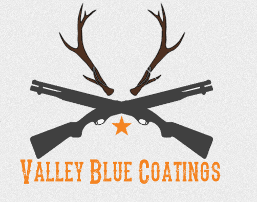 Valley Blue Logo